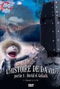 Maxi Mini - Saison 5, épisode 1 David, partie 1: David et Goliath