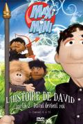 Maxi Mini - Saison 5, épisode 2 David, partie 2: David devient roi
