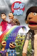 Maxi Mini - Saison 5, Paul, 2ème partie: les voyages de Paul