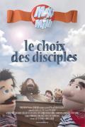 Maxi Mini - Saison 6, épisode 2 : Le choix des disciples