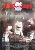 Maxi Mini - Saison 7, épisode 1: La résurrection de Lazare