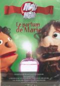 Maxi Mini - Saison 7, épisode 2: Le parfum de Marie