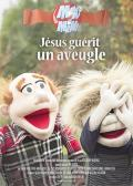 Maxi Mini - Saison 7, épisode 5: Jesus guérit un aveugle